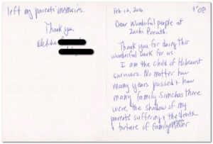 letter-from-debbie_