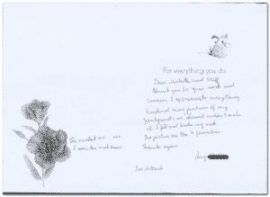 letter-from-inge_b_
